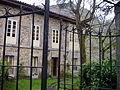 Casa de los Álvarez-Prida.JPG
