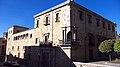 Casa del Deán.jpg