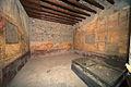 Casa del Menandro Pompeii 28.jpg