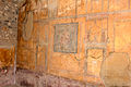 Casa del Menandro Pompeii 30.jpg