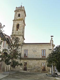 Casa do concello de Maside.JPG