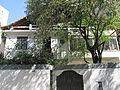 Casa n° 34 - Rua Dr. João Coqueiro.JPG