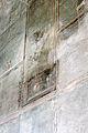 Casa sannitica (Herculaneum) 05.jpg