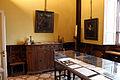 Casa siviero, sala da pranzo 01,1.JPG
