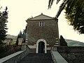 Casano (Ortonovo)-chiesa1.JPG
