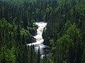 Cascada Ouiatchouan.jpg