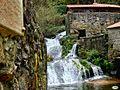 Cascadas del Barosa (Barro)76 (6451354803).jpg