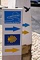 Cascais Costa do Esteril 42 (36171261163).jpg