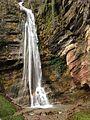 Cascata di Salino.jpg