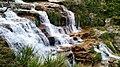 Cascata parte alta da Cachoeira Casca D'Anta Rio São Francisco.jpg