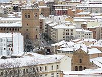 Casco histórico de Soria.jpg