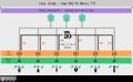 CaseStudy-GNU PG.png