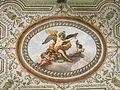 Caserta, la reggia (18623788024).jpg