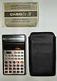Casio fx-31 with case and manual.jpg