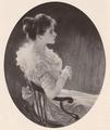 Caspar Ritter - Bildnis einer jungen Frau.png