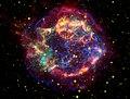 Cassiopeia A Spitzer Crop.jpg