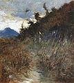 Castagneto - Paisagem - 1900.jpg