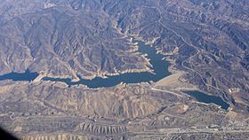 Castaic Lake November2015.jpg