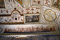 Castel Sant'Angelo Sala della Biblioteca 13042017 4.jpg