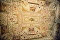 Castel Sant'Angelo library 02.jpg