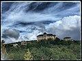 Castel Thun - Vigo di Ton.jpg