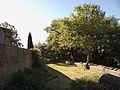 Castell de Requesens 2011 17.jpg