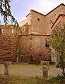 Castell de la Morana (Torrefeta i Florejacs) - 2.jpg