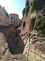 Castell del Catllar 02.jpg