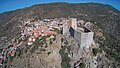 Castello del Goceano – Burgos(SS).jpg