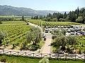 Castello di Amorosa Winery, Napa Valley, California, USA (8327691896).jpg