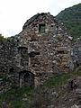 Castello di Suzey abc11.JPG