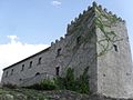 Castello di Viggianello.jpg