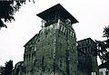 Castello di finale emilia dopo il terremoto - 2013.jpg