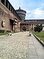 Castello sforzesco01.jpg