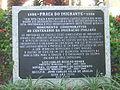 Castelo Monumento imigraçao italiana 2.JPG