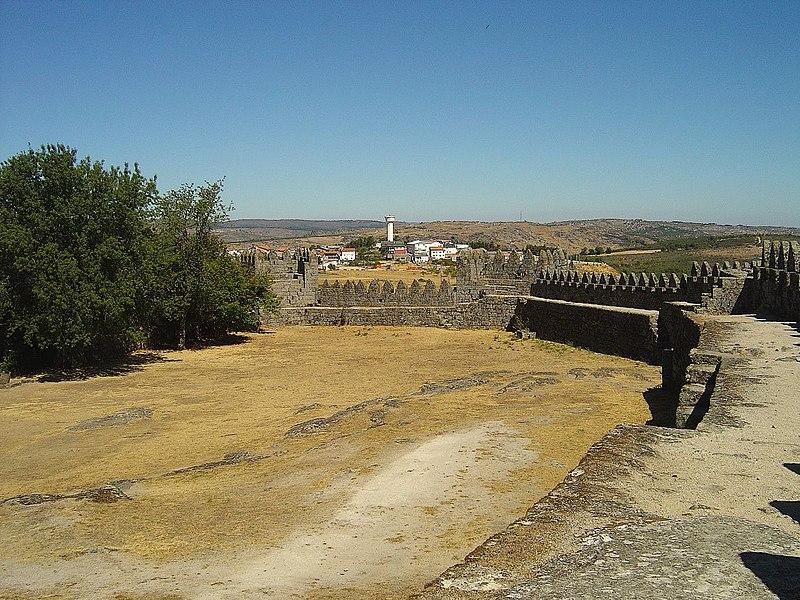 Image:Castelo de Trancoso4.jpg