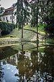 Castelul Teleki 09.jpg