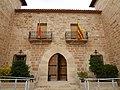 Castillo Palacio de Celadas 01.jpg