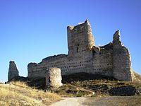 Castillo de Fuentidueña de Tajo.jpg