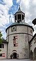 Castillo de Hohenwerfen, Werfen, Austria, 2019-05-17, DD 125.jpg