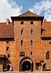 Castillo de Malbork, Polonia, 2013-05-19, DD 38.jpg