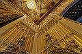Castle De Haar (1892-1913) - Ballroom (Balzaal) - Neogothic Architect Pierre Cuypers 14.jpg