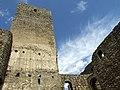 Castle Strečno - panoramio (1).jpg