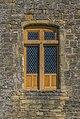 Castle of Beynac 11.jpg