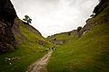 Castleton (5540580220).jpg