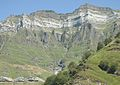 Castro Valnera Cantabria.jpg