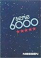 Catálogo de productos de la serie 6000 fabricados por la empresa Niessen en Errenteria (Gipuzkoa)-5.jpg