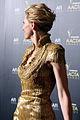 Cate Blanchett at the AACTA Awards (2012) 6.jpg