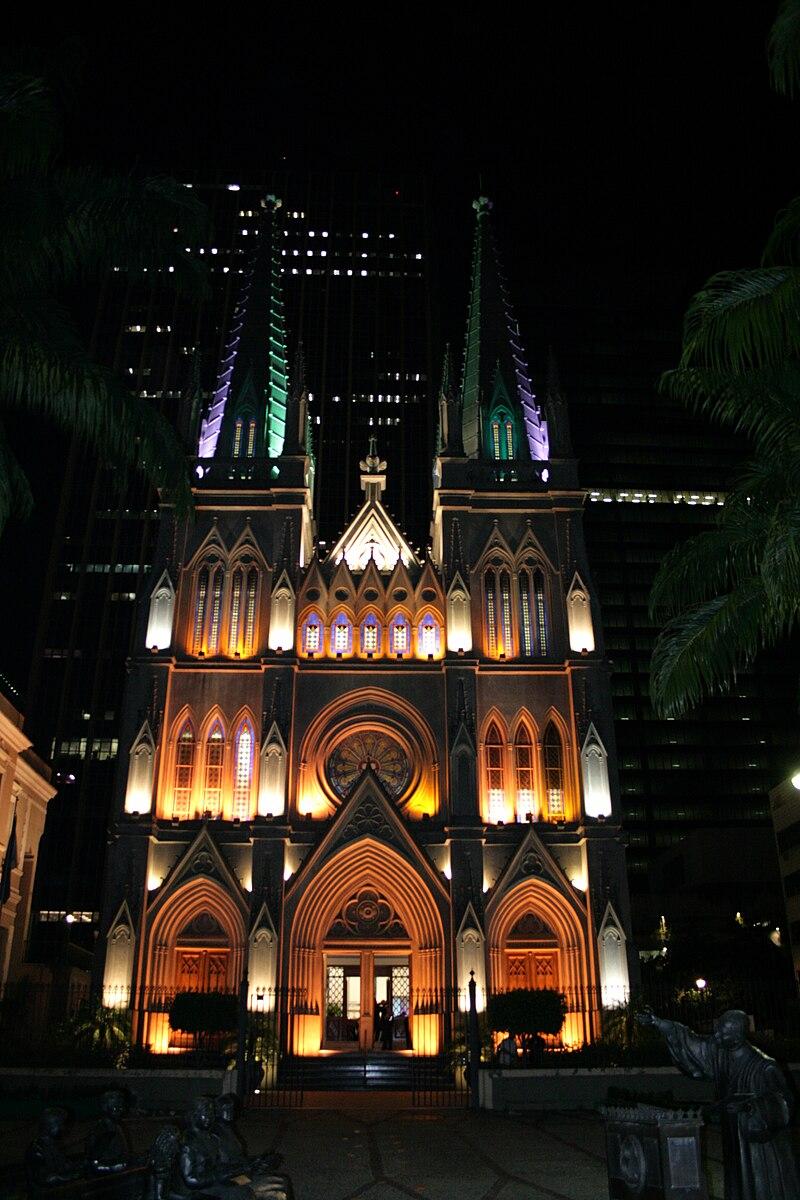 Catedral Presbiteriana, Rio de Janeiro.jpg