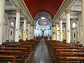 Catedral de Punta Arenas 2018-11-13 (2).jpg